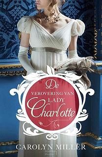 de-verovering-van-lady-charlotte