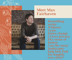 Meet Max Fairhaven.png