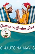Christmas-on-Breakers-Point-663x1024.jpg