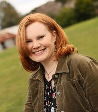 Carolyn Miller, Christian Regency romance author