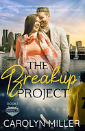 The Break Up Project - Small.jpg