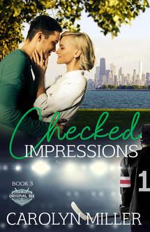 Checked impressions211015.jpg