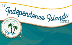 Independence Islands series