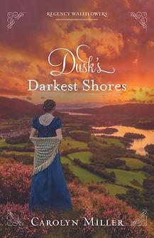 Dusk's Darkest Dawn