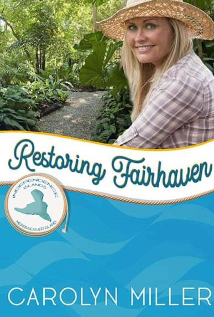 Restoring Fairhaven