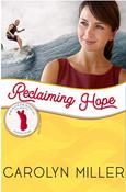 Reclaiming Hope.png