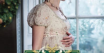 Christian Regency romance The Making of Mrs Hale