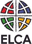 ELCA-4color.jpg
