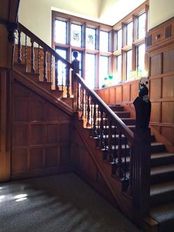 stairway_edited