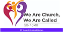 50th anniversary of ordained women.png