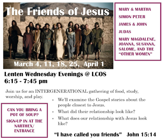friends of jesus.png