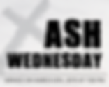 AshWed.png