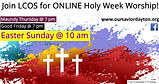 Holy Week worship times 2020.jpg