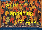 Fall LCOS Happenings.png