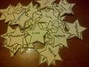 Epiphany Stars.png