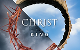 christ the king.png