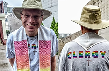 Stefan Pride Shirt.png
