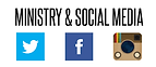 Social Media and Minsitry.png