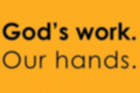 GodsWorkOurHands_1.jpg