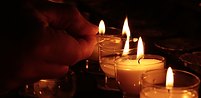 Candle Light.png