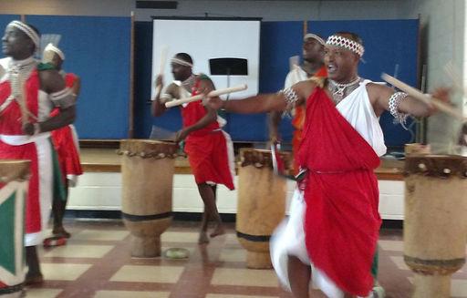 DIM Burundi Drummers_edited.jpg