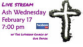 livestream ash wednesday.jpg