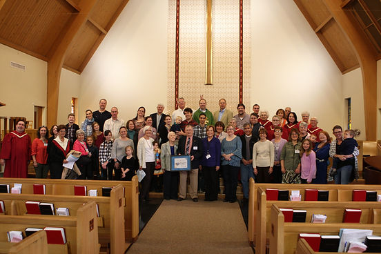 whole congregation photo to use.JPG