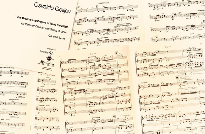 Golijov sheet music background_edited.jp