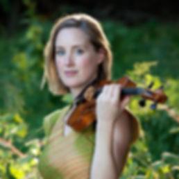 Sasha Callahan