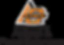 AFS_logo_vertical_RGB.png
