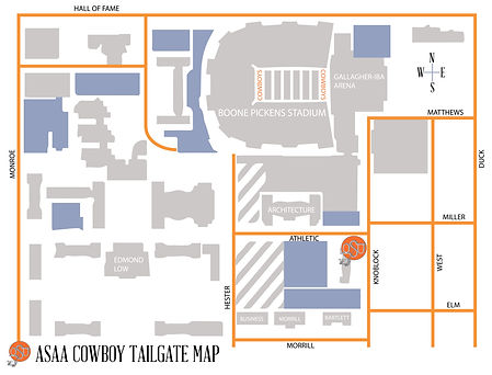 Tailgate Map.jpg