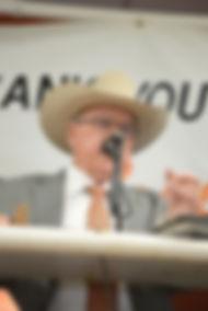 Eddie Sims Cowboy Class.JPG