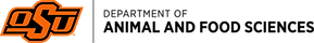AFS-H (2) (1).png