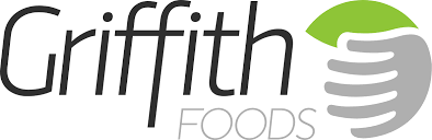 Griffith Foods.png