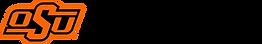 animal-science-alumni_asaa_hrz-logo-full-color-rgb.png