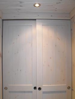Garderobe 1.jpg