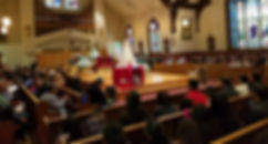 Monterey Church Watsonville Best.jpg