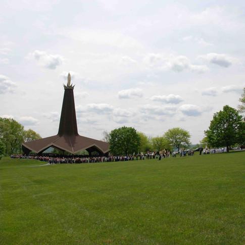 shrine 2009.jpg
