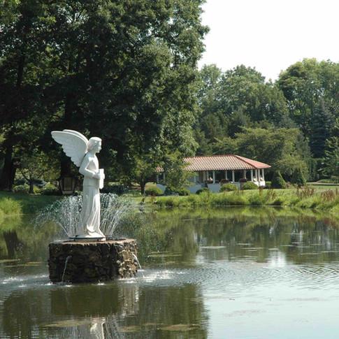 angel fountain.jpg