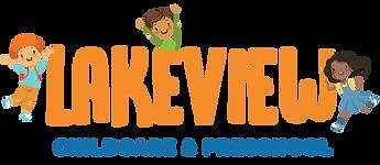 New Logo- Kids.png