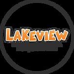 Lakeview Preschool - Final - Logo - Circ
