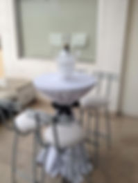 RENTA DE SALAS LOUNGE EN MONTERREY, renta de mesas tipo bar en monterrey, renta de periqueras en monterrey