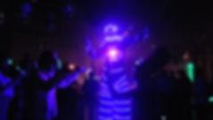 RENTA ROBOT DE LED EN MONTERREY