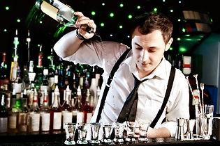 Renta de barman en monterrey, renta de salas lounge en monterrey, renta de mesas tipo bar en monterrey, renta de periqueras en monterrey
