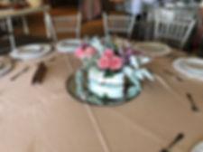 arreglos florales para eventos en mty