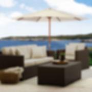 renta mobiliario para eventos en monterrey, renta de mobiliario en monterrey