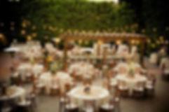 Salas lounge en monterrey, renta salas lounge en monterrey, sala lounge en monterrey, sala lounge, mesas tipo bar en monterrey, mesas periqueras en monterrey