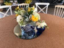 Arreglos flores para eventos en monterrey