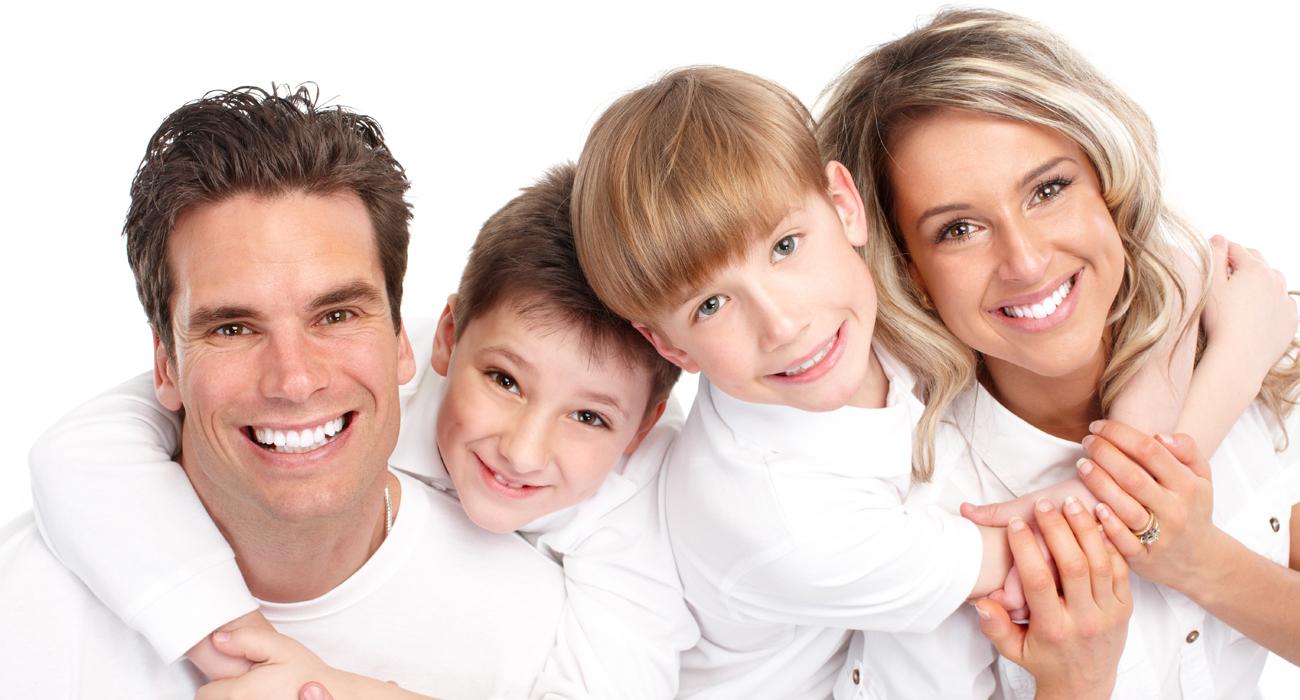 Family-Dentist-magna-Utah
