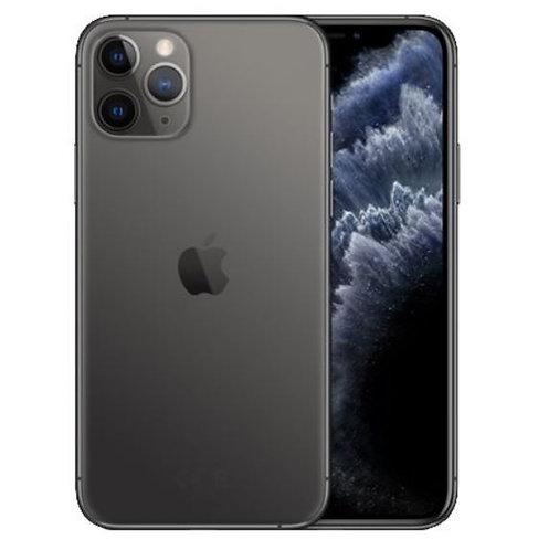 iPhone 11  64 GB Med 24 mnd Terminalbinding